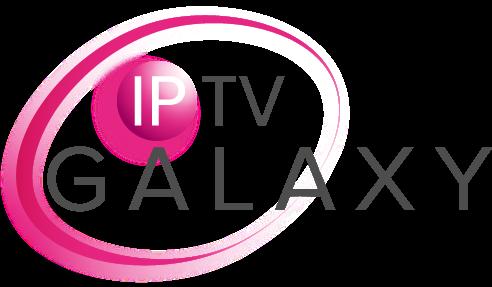 IPTV Galaxy shop